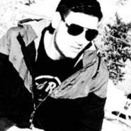 rmy8243's profile photo