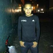 edwing898322's profile photo