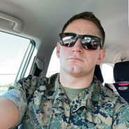 danielr649236's profile photo