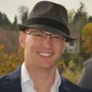 nebojsa728495's profile photo