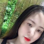 tramthu315760's profile photo