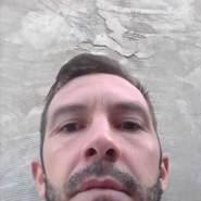 walter337910's profile photo
