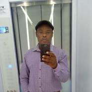 lucasmthembu's profile photo