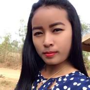 onn2935's profile photo