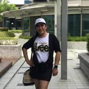 jazmineanne's profile photo