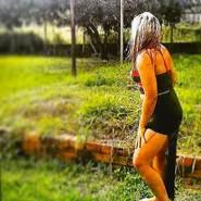 kayllaa356573's profile photo