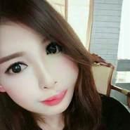 starapplea's profile photo