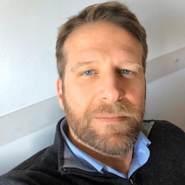 john274540's profile photo