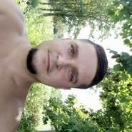 radekh680534's profile photo