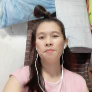 usermbouf3718's profile photo