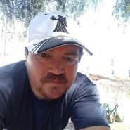 jorgec717252's profile photo