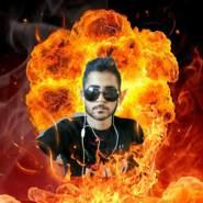xorazms's profile photo