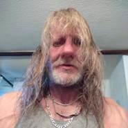 michaelw646315's profile photo