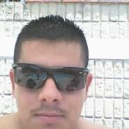 fer9633's profile photo