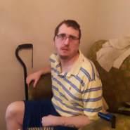 jeremyd861274's profile photo