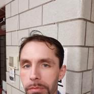 williamb524736's profile photo