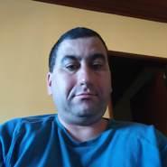 jeronimor805861's profile photo