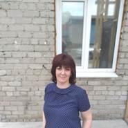 verash225324's profile photo