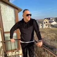 ben804244's profile photo