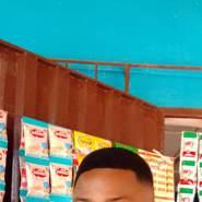 charlesanim708683's profile photo