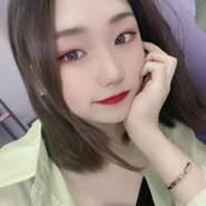 usercjant87950's profile photo