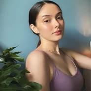 nikkiy626573's profile photo
