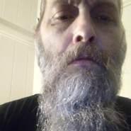 jedijohnboy's profile photo