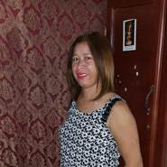 rosannao655106's profile photo