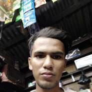 nyi6931's profile photo