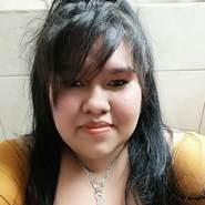 abigailc571879's profile photo