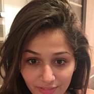 love6586's profile photo