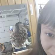 mariyaa356229's profile photo