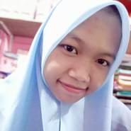 iimmroatussi's profile photo