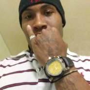 toneyl203214's profile photo