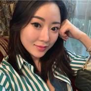 userdmw708's profile photo