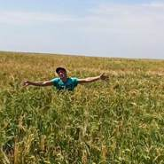 yarikv411174's profile photo
