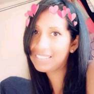 rosalindar210995's profile photo