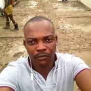 kofimensah602352's profile photo