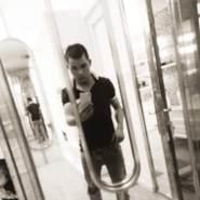 vant896960's profile photo