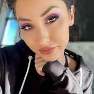 rossm81's profile photo
