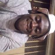 abduls605107's profile photo