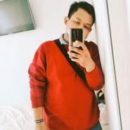 fachmi304265's profile photo