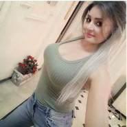 sozn805's profile photo