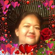 leniel136247's profile photo