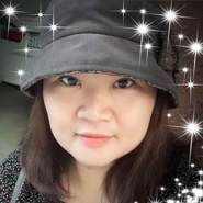 xuanh327548's profile photo