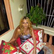 aliciag612882's profile photo