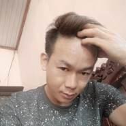tenk871's profile photo