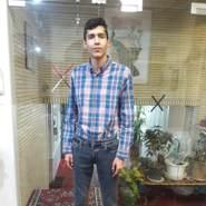 alirezas965375's profile photo