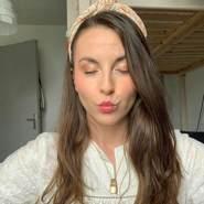 madym94's profile photo