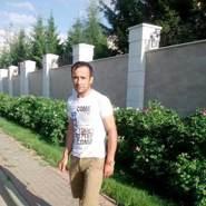 shavqiddini132098's profile photo